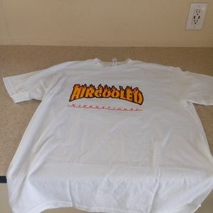 Other - Mens T-shirt Size Large